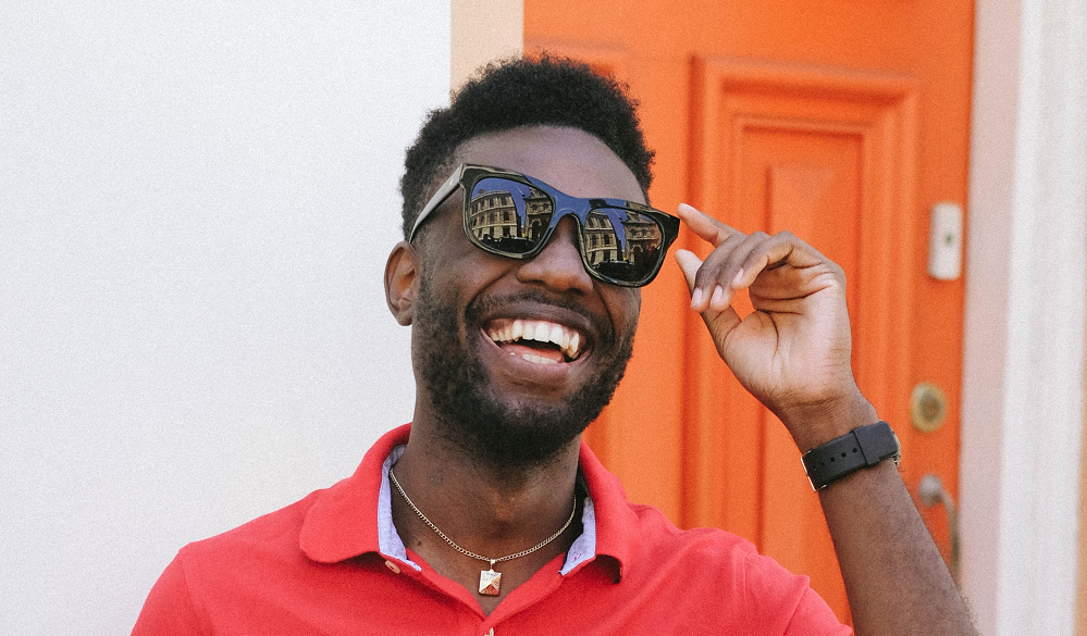 The Best Ray-Ban Wayfarer Alternatives at Every Price Point