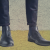 8 On-Trend Types of Boots for Men this Season