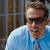 Ryan Reynold's Free Guy Sunglasses are Futuristic Normcore