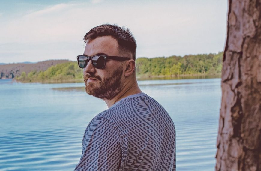 6 Top Direct-to-Consumer Sunglasses Brands  For Your Next Pair of Shades